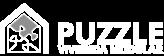 Puzzle Vivienda Modular